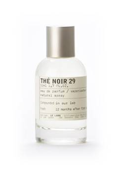 Le Labo Thé Noir 29 Eau de Parfum