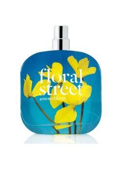 Floral Street Eau de parfum Arizona Bloom