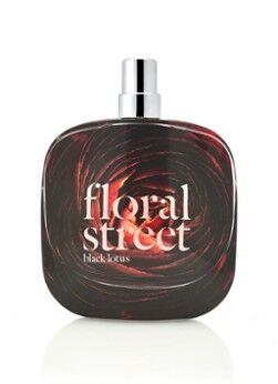Floral Street Eau de parfum Black Lotus