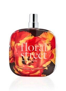 Floral Street Eau de parfum Chypre Sublime