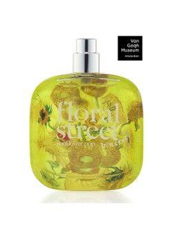 Floral Street Eau de parfum Sunflower Pop de Parfum
