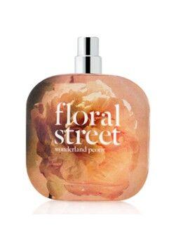 Floral Street Eau de Parfum Wonderland Peony