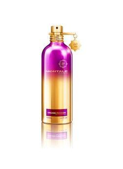 Montale Eau de Parfum Poudre d'Orchidée