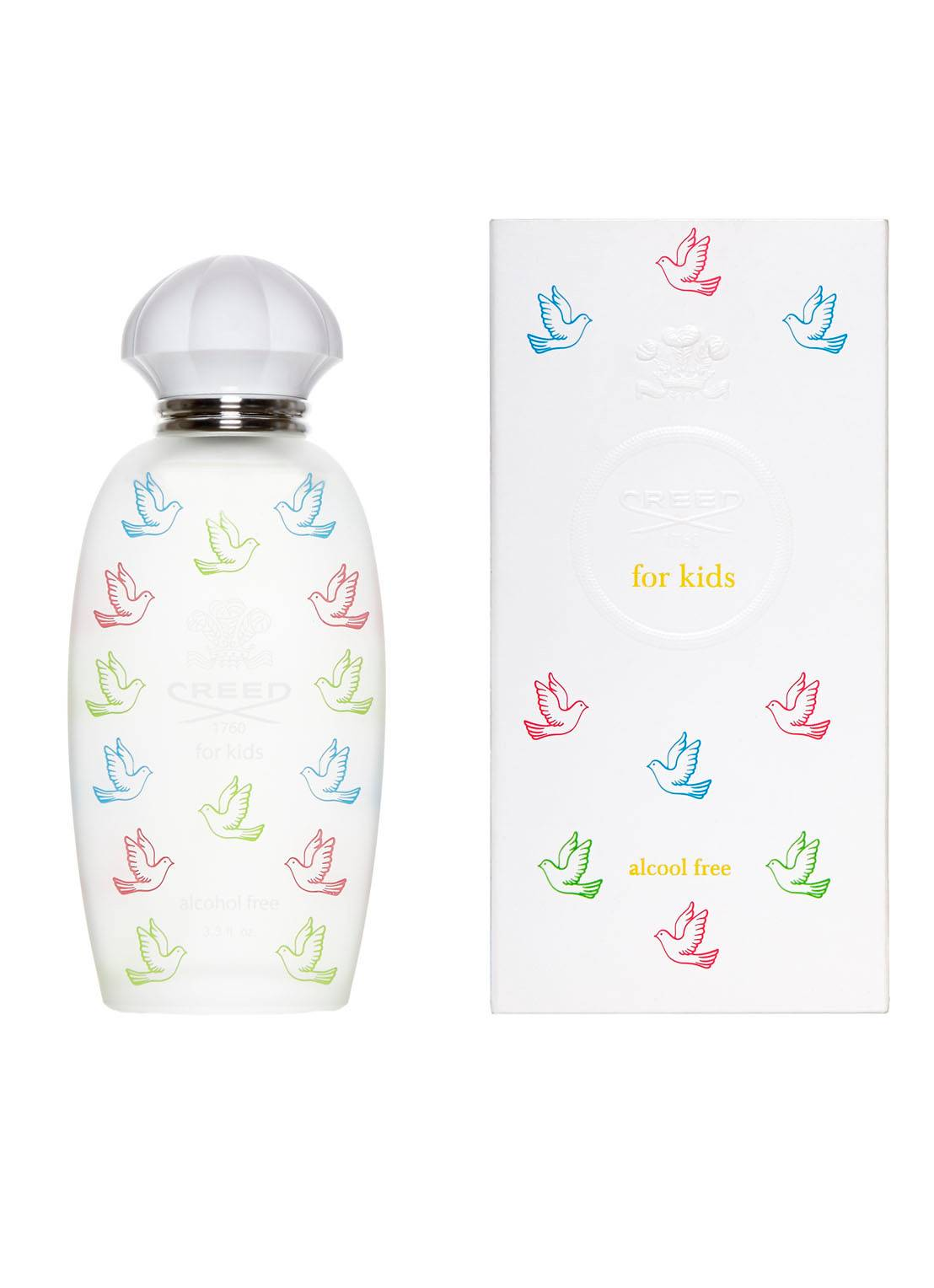creed Eau de toilette Creed for Kids -