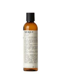 Le Labo Thé Noir 29 Shower Gel - gel douche