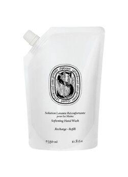 diptyque Recharge de savon pour les mains adoucissant - recharge de savon pour les mains 350 ml
