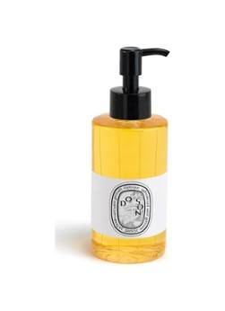 diptyque Do Son Shower Oil - huile de douche
