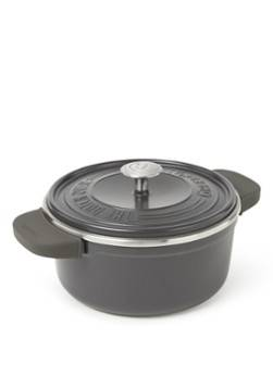 GreenPan Poêle à frire poids plume 22 cm