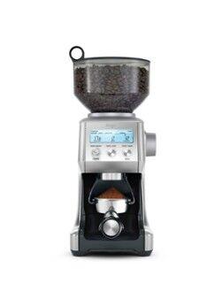 Sage Moulin à café Smart Grinder Pro BCG82OBSS
