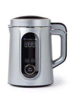 Espressions Machine à lait de soja EP9100