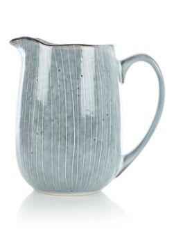 Broste Copenhagen Pot à lait de mer nordique 1 litre