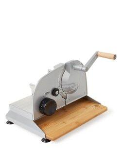 Ritter Machine de découpe manuelle Piatto 5 RI107022