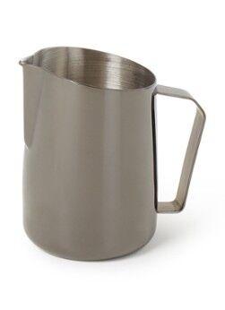 Barista & Co Dial dans pot à lait 60cl