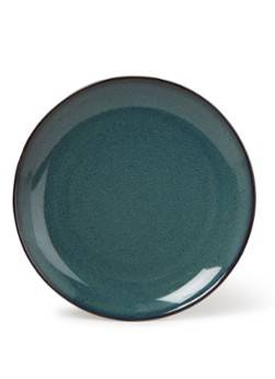 Serax Assiette petit déjeuner Aqua 22 cm