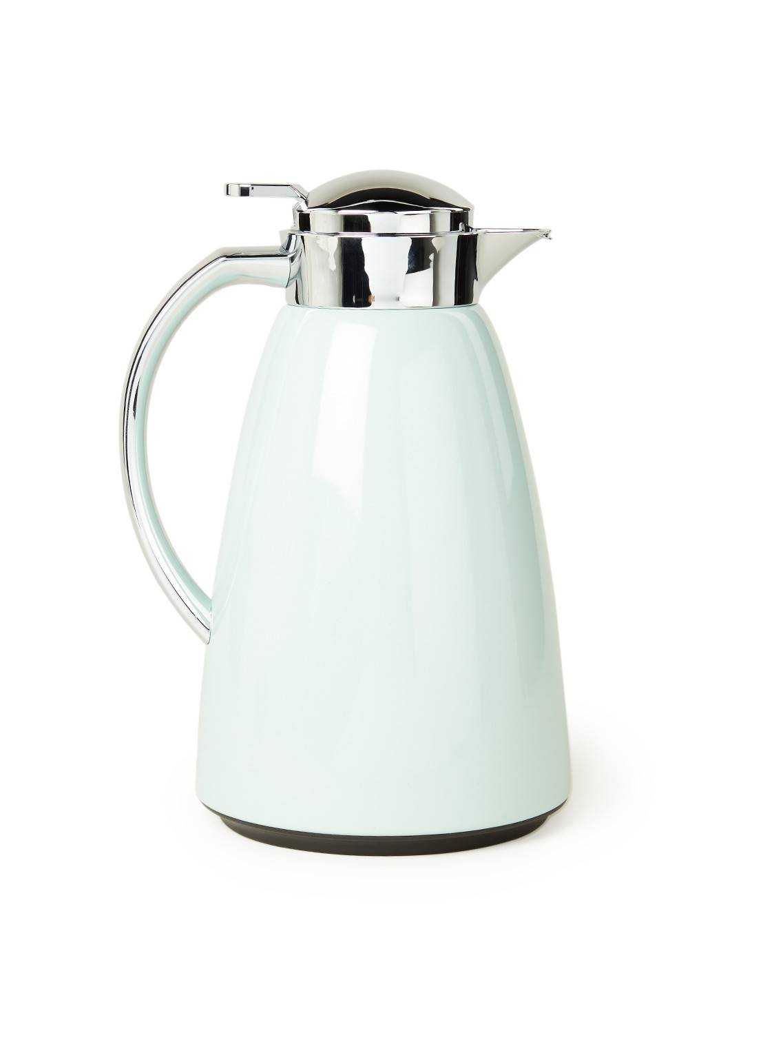 tefal Campo thermos 1 litre - Menthe