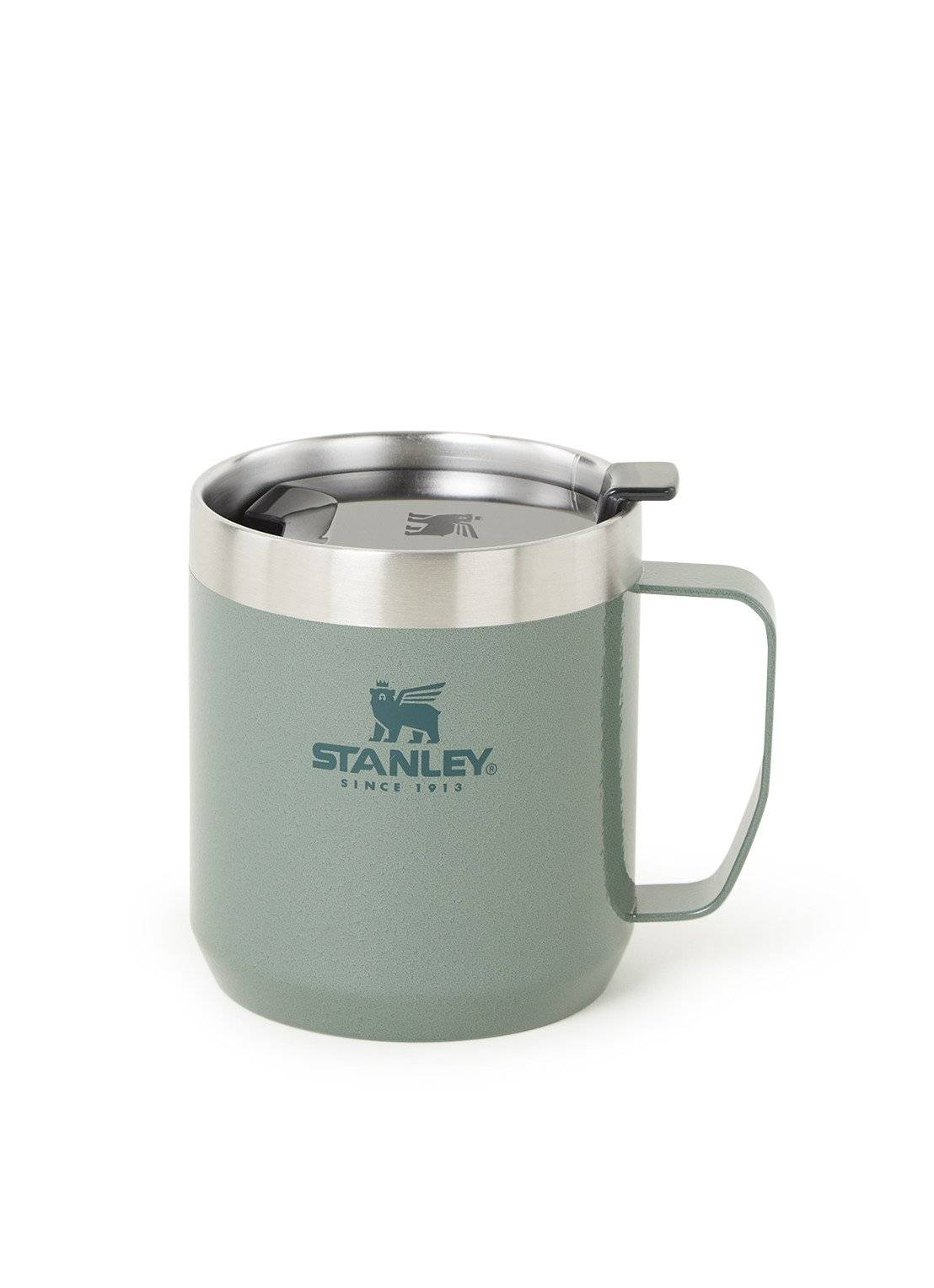 stanley The Legendary Camp Mug thermos 35 cl - Vert