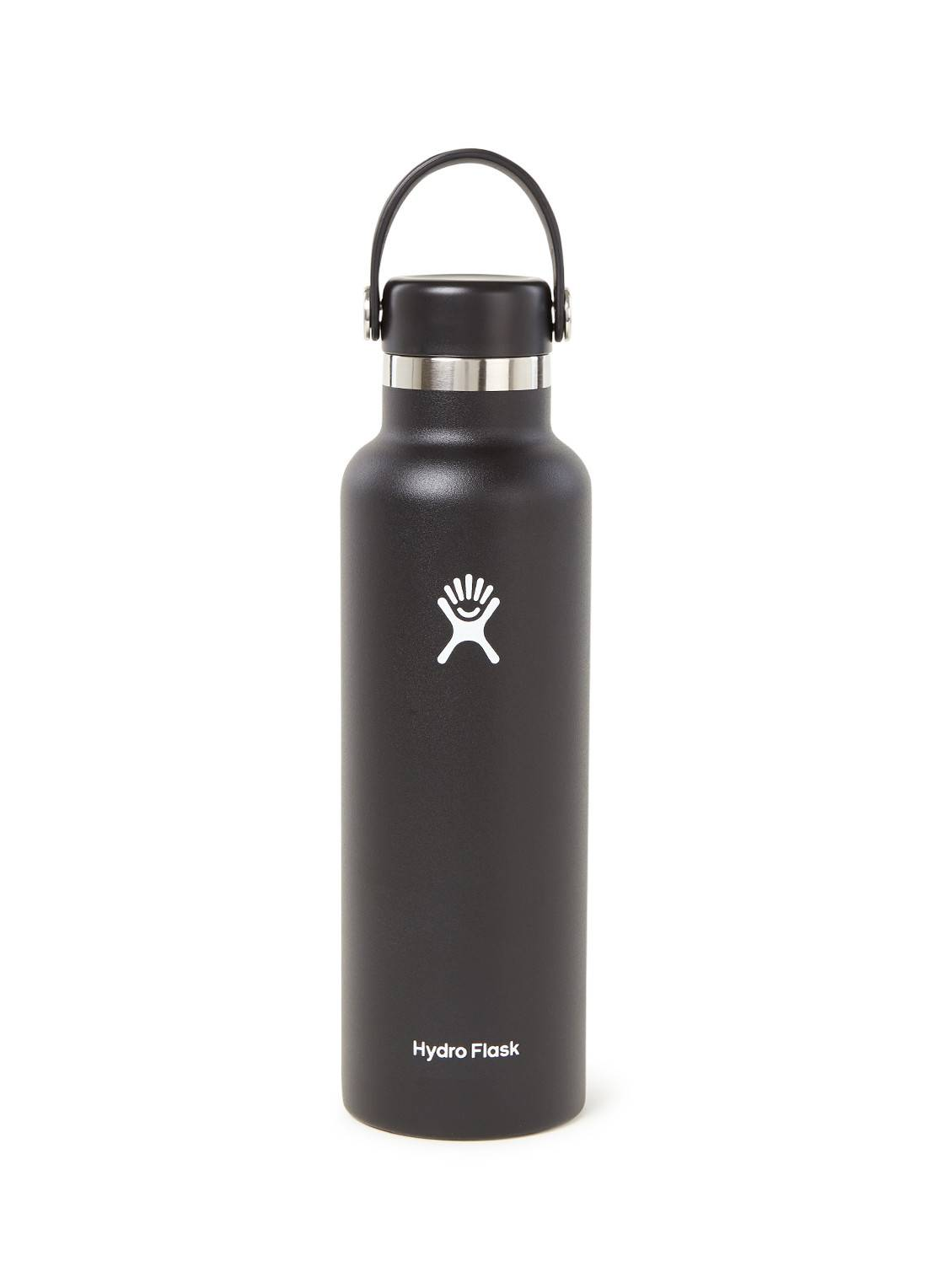 hydro flask Bouteille thermos 62 cl - Noir