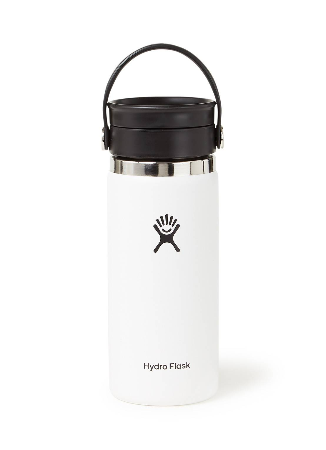 Hydro Flask Gobelet thermos 47 cl - Blanc