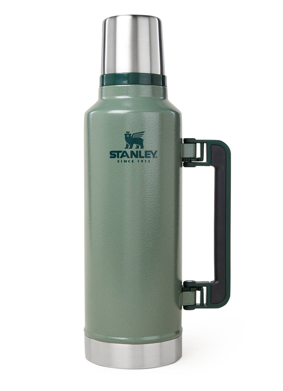stanley Le Thermos Legendary Classic 1,9 litre -