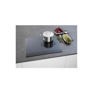 ATAG Table de cuisson à induction Bridge avec 4 zones 64 cm HI6272MV - - Publicité