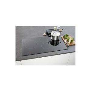 atag Table de cuisson à induction avec 5 zones 80 cm HI9271M - - Publicité