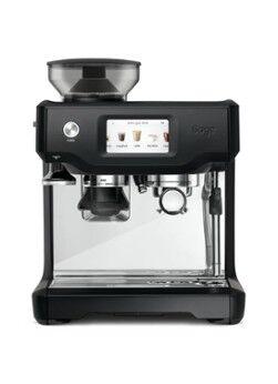 Sage La machine à café Barista Touch SES88OBTR