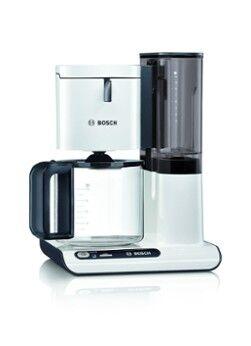 Bosch Machine à café Styline TKA8011