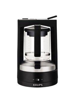 Krups Machine à café KM4689