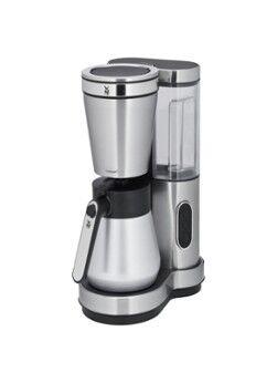 WMF Machine à café à filtre Lono 412310011