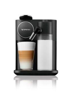 DeLonghi Machine à café Gran Lattissima EN650.B