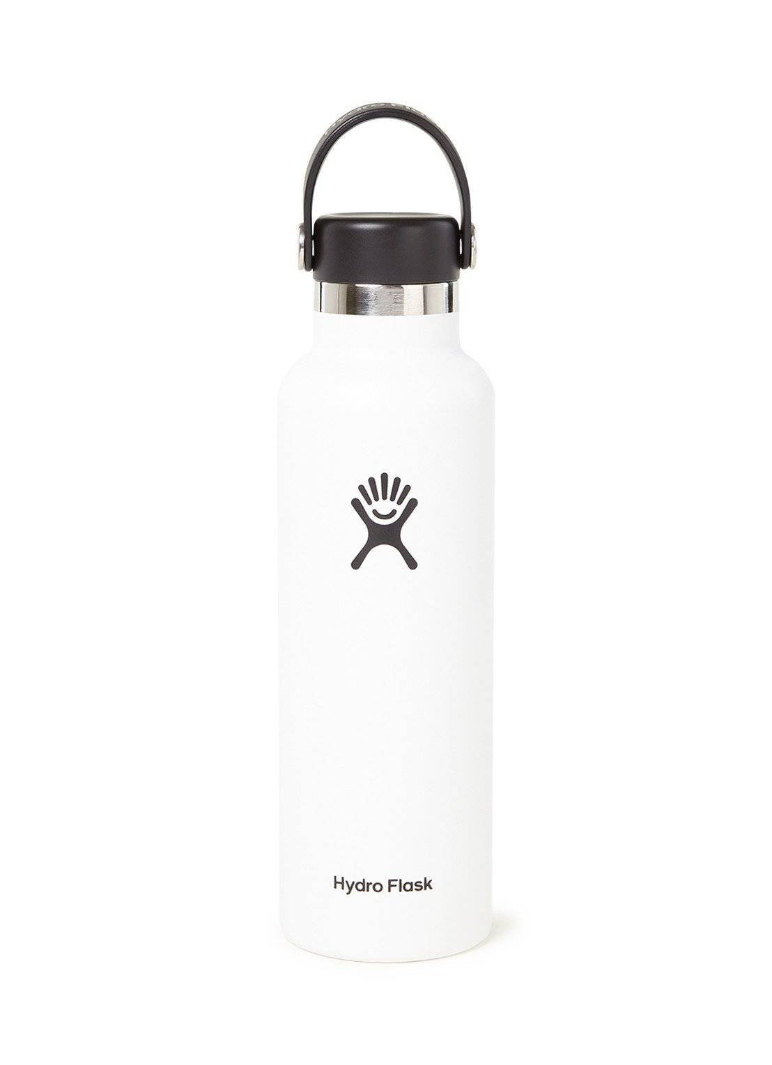 hydro flask Bouteille thermos 62 cl - Blanc