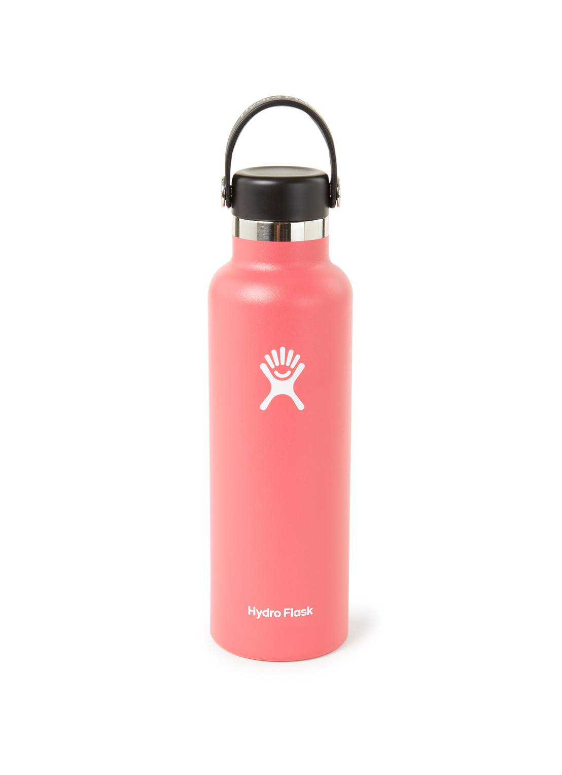 hydro flask Bouteille thermos 62 cl - Rose corail