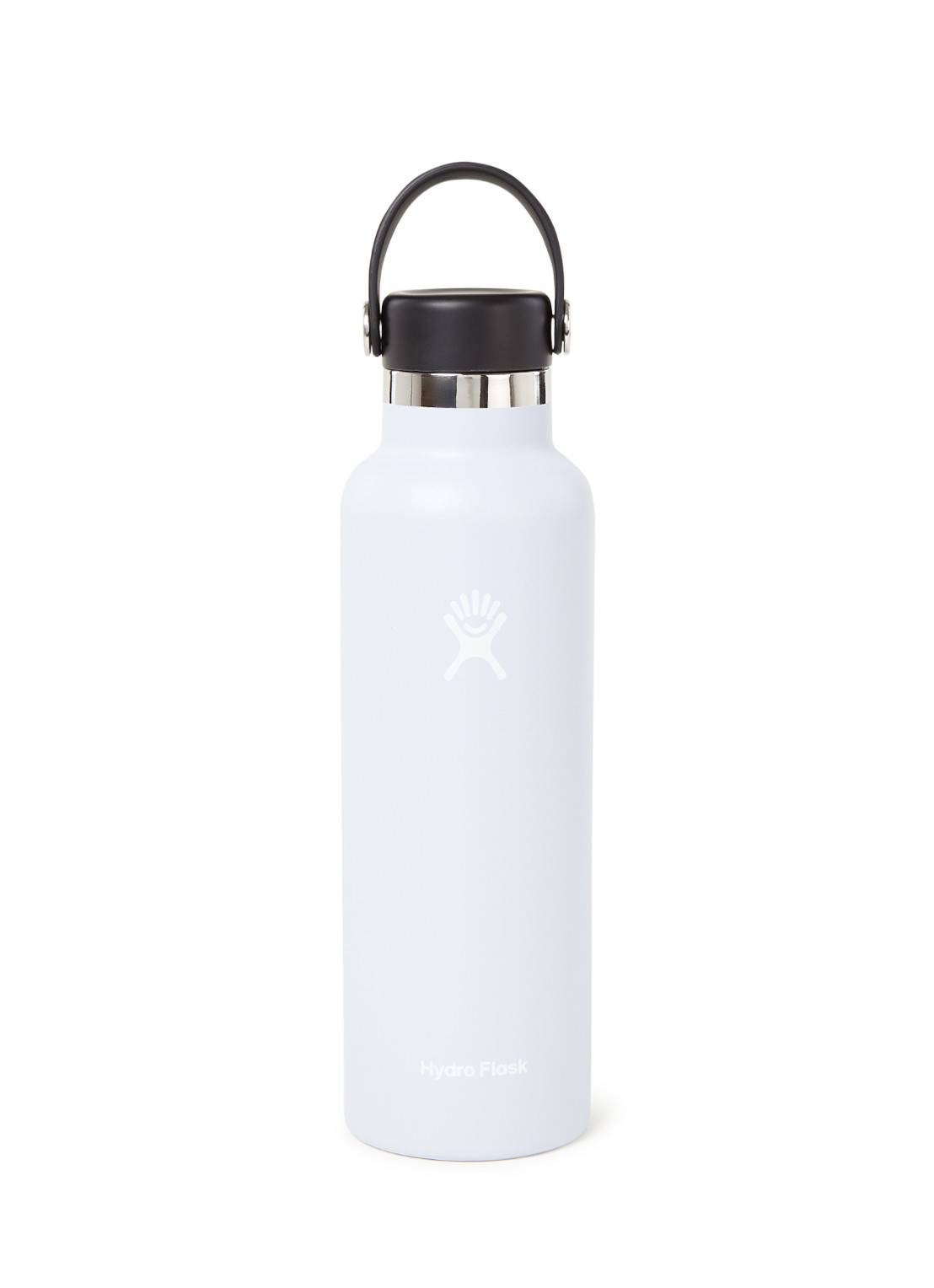hydro flask Bouteille thermos 62 cl - Lavande