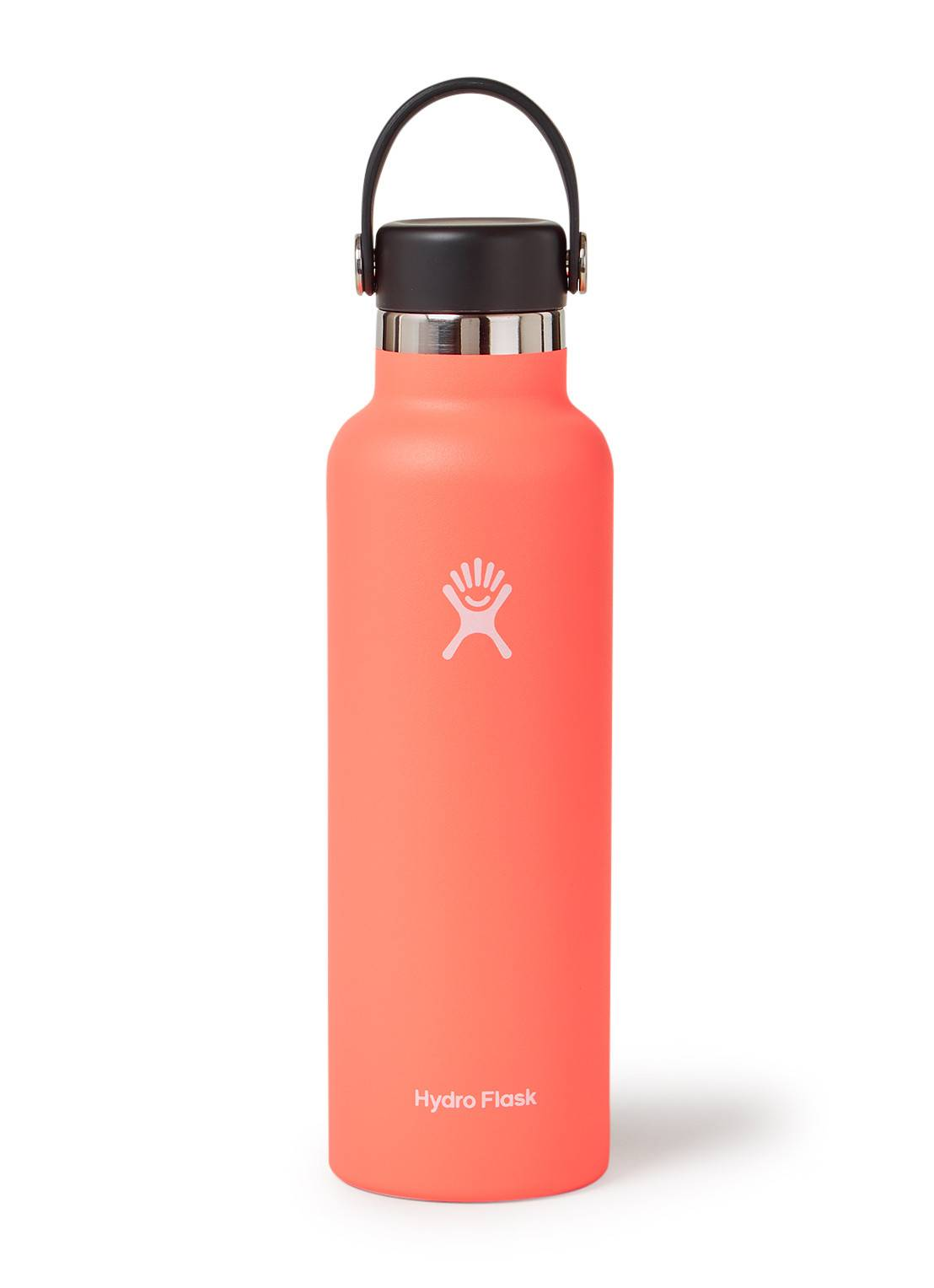 hydro flask Bouteille thermos 62 cl - Rose fluo