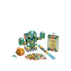 Lego Set de bricolage ambiance estivale multipack - 41937