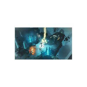 blizzard Diablo III (3) (Collection Eternal) - Nintendo Switch - ensemble de 3jeux - - Publicité