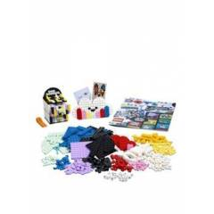 Lego Set de bricolage boîte conception créative - 41938