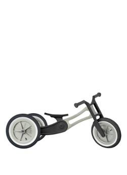 Wishbone Vélo de course Bike 3-en-1RE2