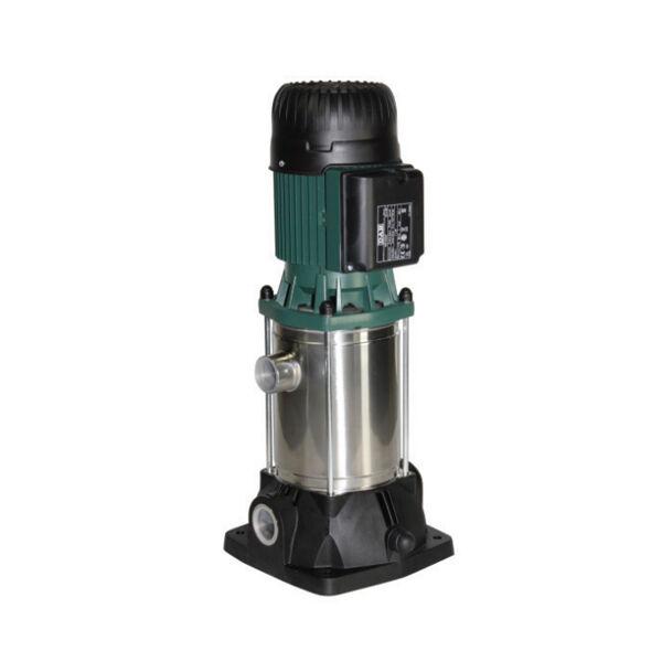 DAB KVCX 55/80 T Pompe de surface
