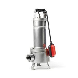 DAB Feka VS 750 AUT Pompe de relevage - Publicité