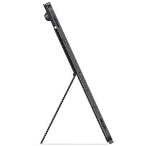 Samsung Book Cover Keyboard pour Samsung Galaxy Tab S7 Plus - Noir - Publicité