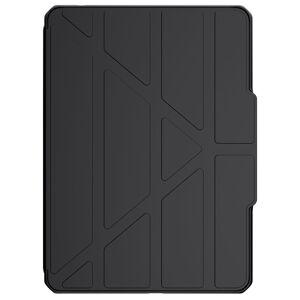 Itskins Hybrid Solid Folio Bookcase pour l'iPad mini (2019) / Mini 4 - Noir - Publicité