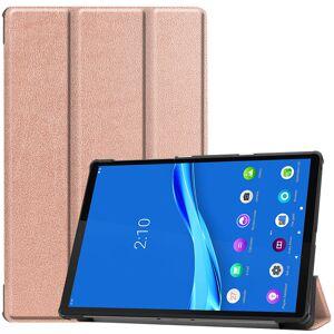 iMoshion Étui de tablette Trifold Lenovo Tab M10 Plus / M10 FHD Plus - Publicité