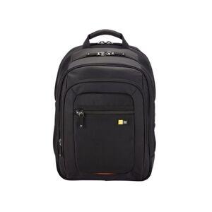 Case Logic Sac à dos Noir pour ordinateur portable 15,6 pouces - Publicité