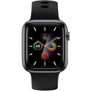 Spigen Protection d'écran Pro Flex Fit Apple Watch 40mm - Publicité