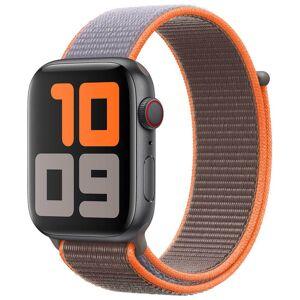 Apple Sport Loop bracelet Apple Watch Series 1-6 / SE - 38/40 - Publicité