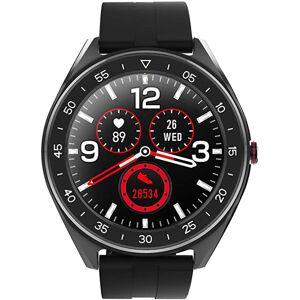 IBM Smartwatch R1 - Noir - Publicité