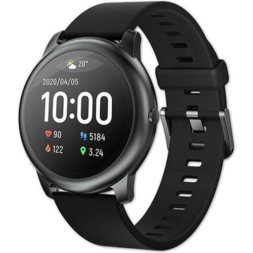 Xiaomi Smartwatch Haylou Solar L...