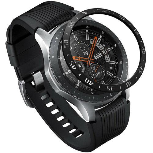 Ringke Style de lunette Watch 46...
