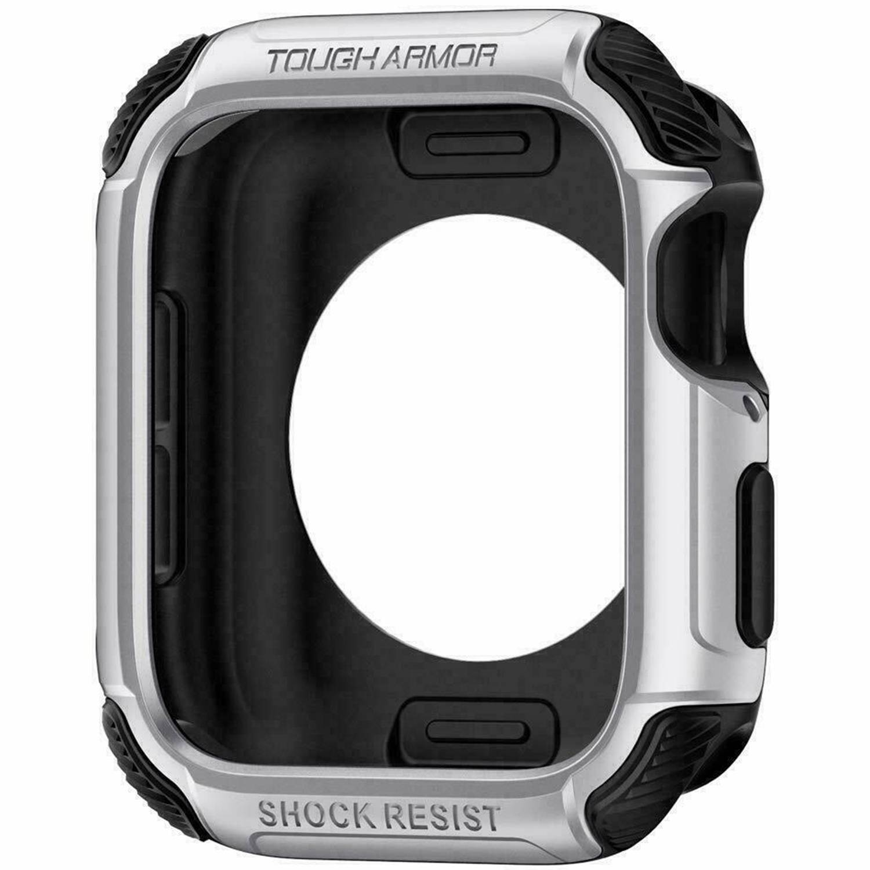 Spigen Coque Tough Armor™ Apple Watch 44 mm